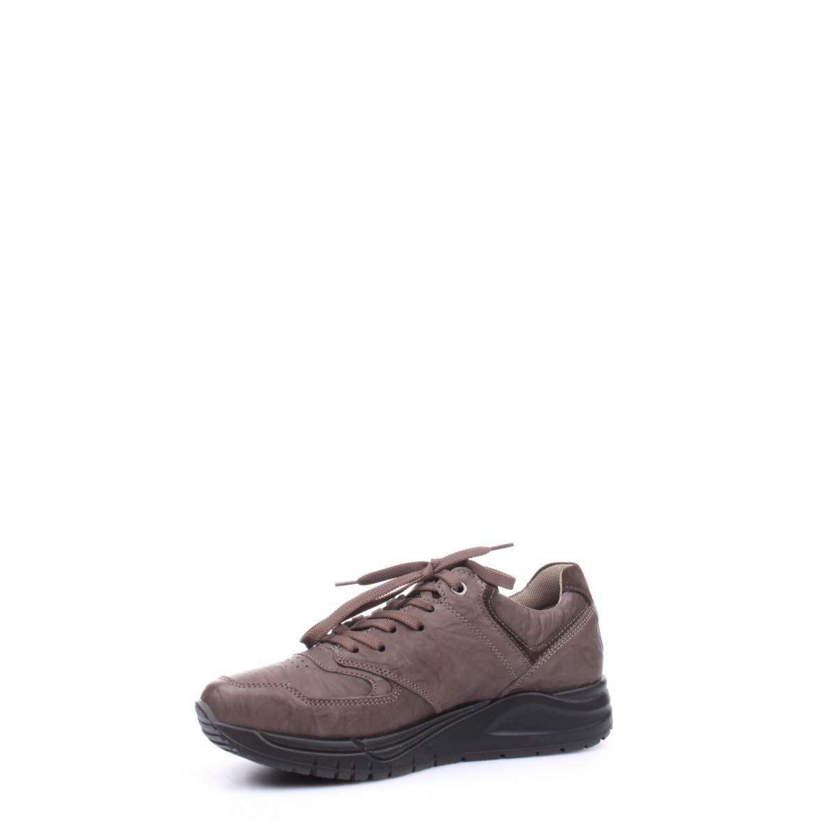 IGI&CO 6727200 Sneaker Taupe 45 45Autunno Inverno: Amazon.it