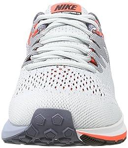 Nike Air Zoom Structure 20, Scarpe da Corsa Uomo