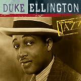 Ken Burns Jazz-Duke Ellington