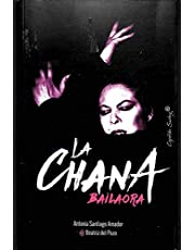 La Chana (ENSAYO)