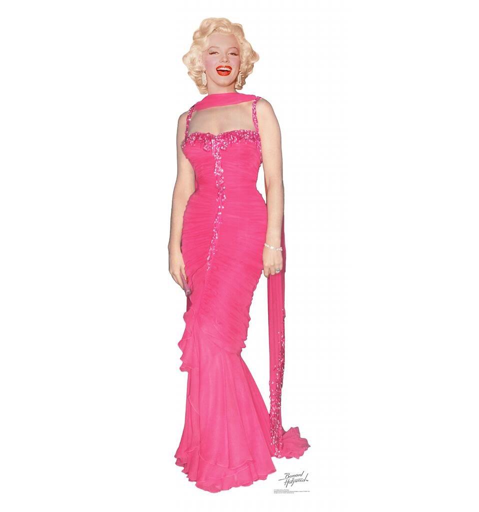 Amazon.com: Marilyn Monroe \