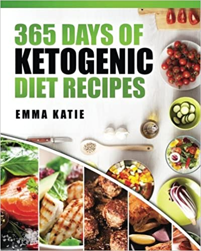 Free download 365 days of ketogenic diet recipes ketogenic ketogenic cookbook keto for beginners kitchen cooking diet plan cleanse healthy low carb paleo meals whole food weight loss pdf full forumfinder Images