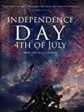 Independence Day: 4th Of July