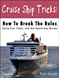 Cruise Ship Tricks [article]