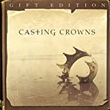 : Casting Crowns Gift Edition (W/Dvd)