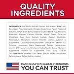 Hills-Science-Diet-Wet-Dog-Food-Adult-13-oz-Cans-12-Pack
