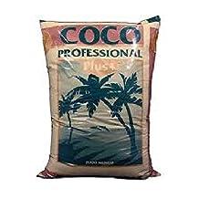 Canna Coco Coir 50 Litres - GM0001BF