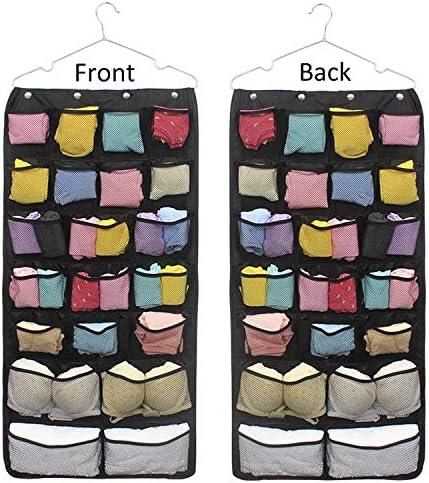 Geboor Organizer Dual Sided Stockings Underwear product image