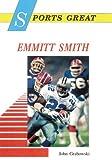 Sports Great Emmitt Smith, John F. Grabowski, 0766010023