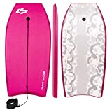 Best body board for kids Available In