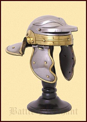 En legionario casco - romanos casco, casco Romano