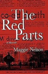 Red Parts: A Memoir