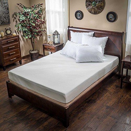 Great Furniture.com