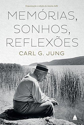Memórias Sonhos Reflexões Carl Jung ebook