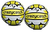 Crazy Catch - 2 x Crazy Catch Netballs