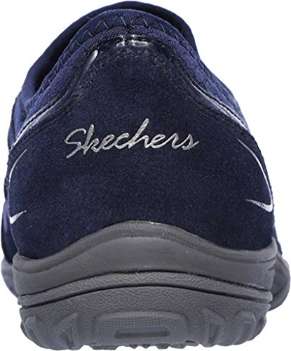 Empress Splendid Baskets Marine Femme Skechers Bleu dwqxn5TxaE