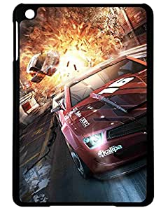 FIFA Game Case's Shop 4293319ZJ543548535MINI Best Anti-scratch And Shatterproof Split second 4 Of Christmas Phone Case For iPad Mini/ Mini 2/ High Quality Tpu Case