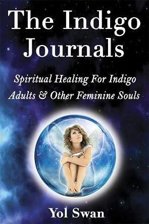 The Indigo Journals
