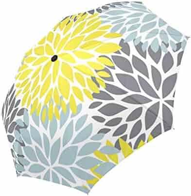 5487aba6c6 Shopping FancyDeal - Auto Open & Close - 1 Star & Up - Umbrellas ...