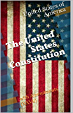 The United States Constitution: with Amendments (XXVII)