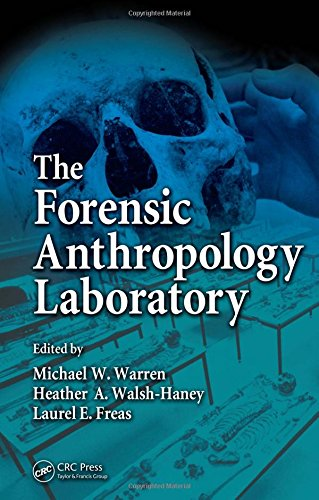 The Forensic Anthropology Laboratory ()