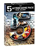 Movie Action Blurays Review and Comparison