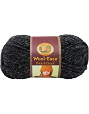 Deal on Lion Brand Yarn. Discount applied in price displayed.