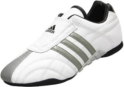 adidas Taekwondo Schuh AdiLux