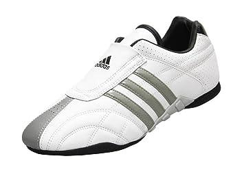 Adidas Taekwondo Schuh AdiLux 45 1 3  Amazon.de  Schuhe   Handtaschen 0b1181419b