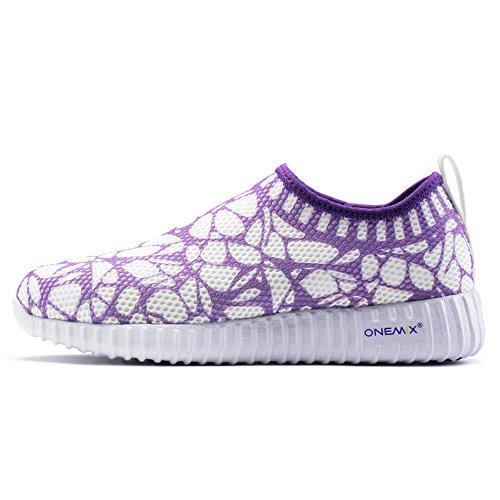 1239 purple 1239 onemix femme Basses Basses onemix femme wqI0f8