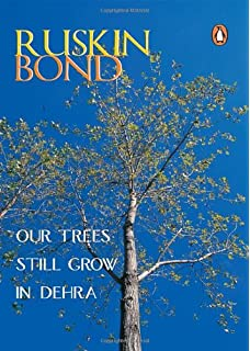 Our Trees Still Grow in Dehra price comparison at Flipkart, Amazon, Crossword, Uread, Bookadda, Landmark, Homeshop18