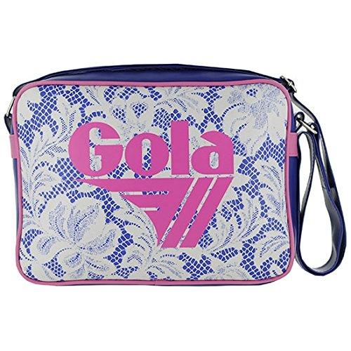 Gola Cub312midi Redford Lace Tasche