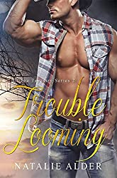 Trouble Looming (The Tapestry Series Book 2)