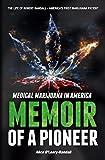 Medical Marijuana in America: Memoir of a Pioneer