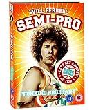 Semi-Pro [UK Import]