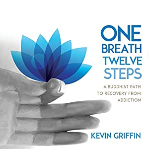 One Breath, Twelve Steps Speech