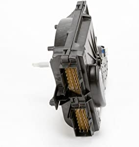 Whirlpool W10243947 Washer Timer Genuine Original Equipment Manufacturer (OEM) Part