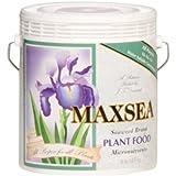 Maxsea All Purpose Plant Food 16 - 16 - 16