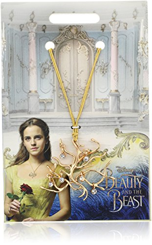 disney-beauty-and-the-beast-official-movie-merchandise-tree-of-life-pendant-necklace