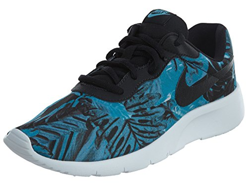 Modelo Print Mujer Tanjun Azul Marca Para Nike Color Deportivo Calzado Mujer Nike xOnPq8C0w
