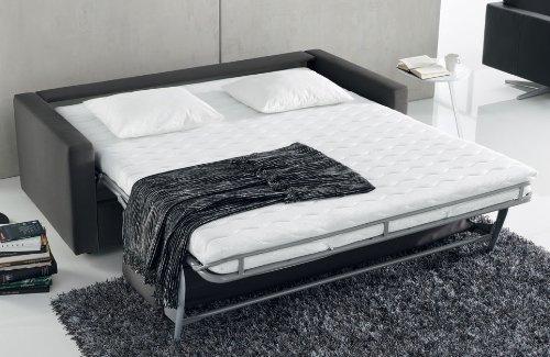 Shogazi Schlafkultur Schlafsofa Marea Von Joka 145x200cm