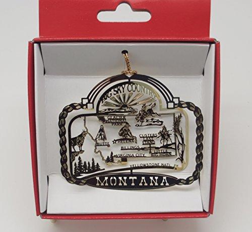 Yellowstone National Park Montana - 3