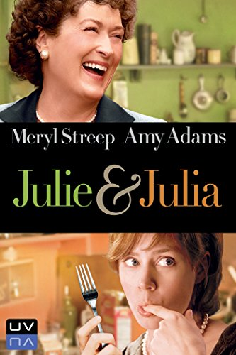 Julie & Julia ()