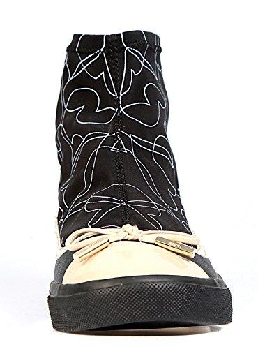 Armani Ballerine Jeans - 925113-6A513-00322-T37