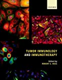 Tumor Immunology and Immunotherapy, , 0199676860