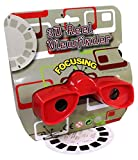 View Master Classic Reel Viewer - 3D Image Viewer