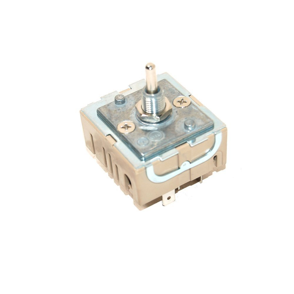 Genuine Ariston Creda Hotpoint Indesit Main Oven Cooker Rubber Door Seal Gasket