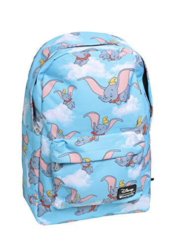 dumbo-the-flying-elephant-all-over-print-backpack-by-loungefly