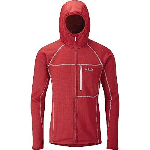 Rab Men's Baseline Jacket