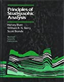 Principles of Stratigraphic Analysis, Blatt, Harvey and Berry, W., 0865420696
